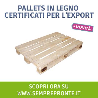 http://www.semprepronte.it/prodotti/pallet-in-legno-inka.aspx
