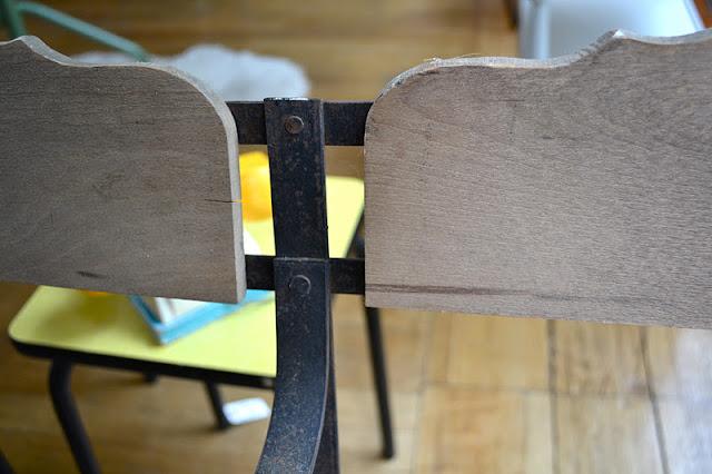 fauteuil de cin ma trouvez le meilleur prix sur voir avant d 39 acheter. Black Bedroom Furniture Sets. Home Design Ideas