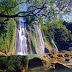 12-14 Feb, EXPLORE UJUNG GENTENG AND CIKASO WATERFALL