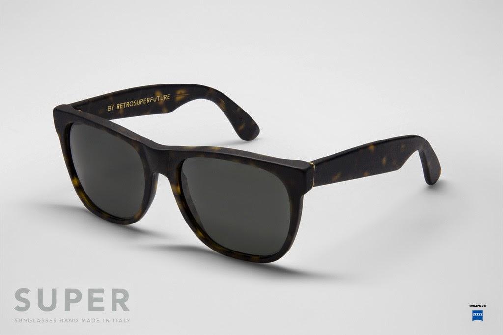 http://www.ontfront.com/?wpsc-product=super-classic-havana-matte