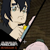 Minecraft Poster: RIPvP Brian