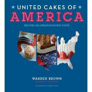 Cake Love Warren Brown Recipes