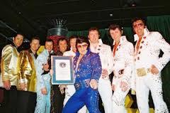 Elvis gene