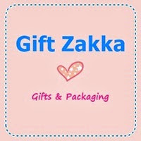Gifts & Packaging Supplies