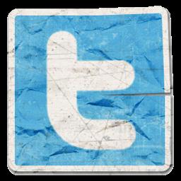 Twitterdayız