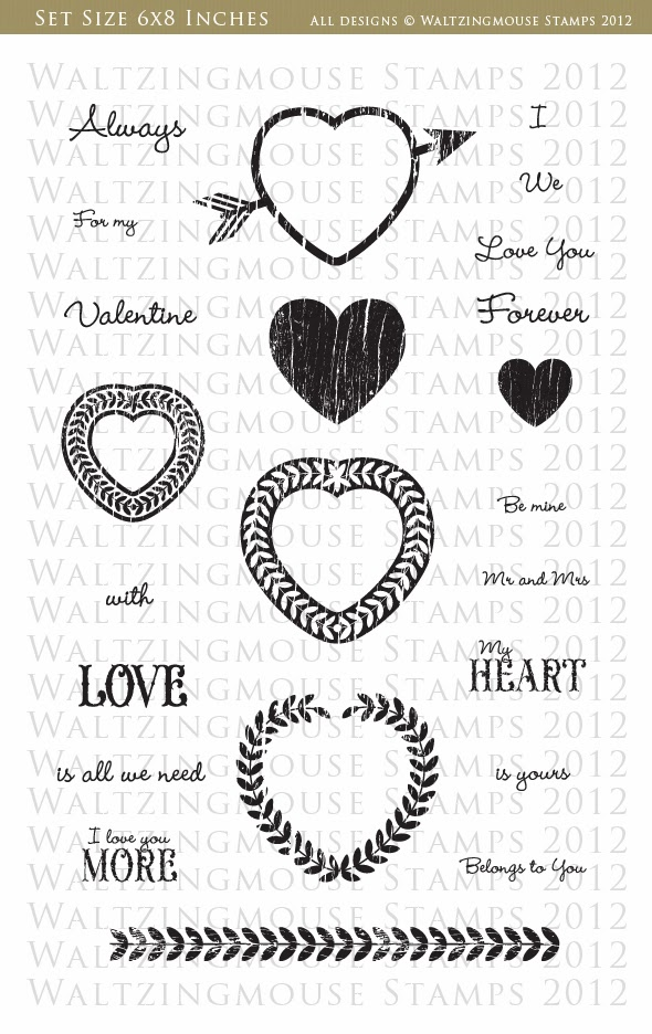 http://www.waltzingmousestamps.com/products/my-heart