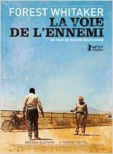 La Voie de l'ennemi 2014 Truefrench|French Film