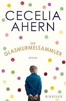 http://www.fischerverlage.de/buch/der_glasmurmelsammler/9783810501523