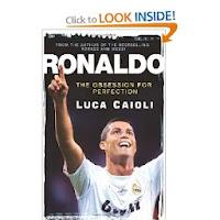 Ronaldo book review