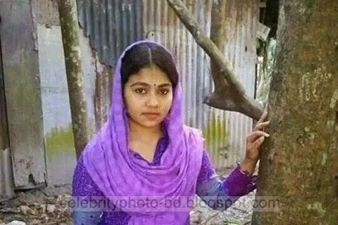 Bangladeshi%2BNormal%2BVillage%2BGirls%2BLatest%2BPhotos006