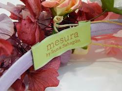 TOCADOS MESURA