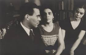 nella larsen s passing why claire Nella larsen's novella passing is still an important reflection on standards  the  other, clare kendry, is just as isolated but from her own race.
