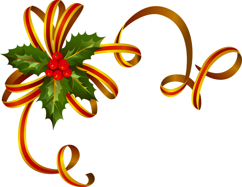 Colecci n de gifs esquineros para fotos navide os - Tarjetas con motivos navidenos ...