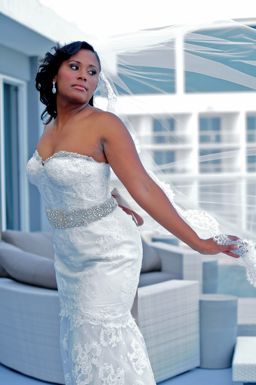 Tiffany Cook Events: 2012