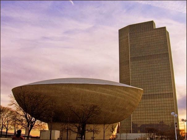 اغـــــــــــــــــرب 50 مبنى في العالم (الجــــــــــــزء 01) 42-theegg-thumb.jpg