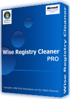 Wise Disk Cleaner 7.43.497 Full Patch 1