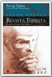Leitura - downloads