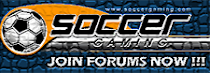 Join Forums NOW !!!