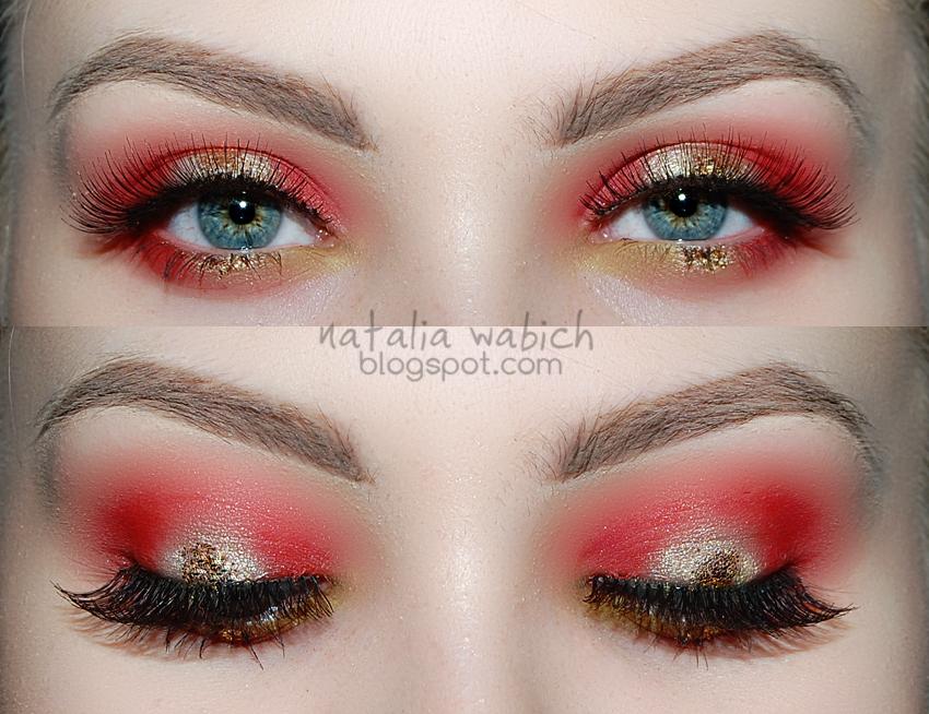 Brwi Kredka Catrice Eye Brow Stylist Farbka Makeup