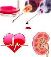 Tes Kimia Dalam Darah