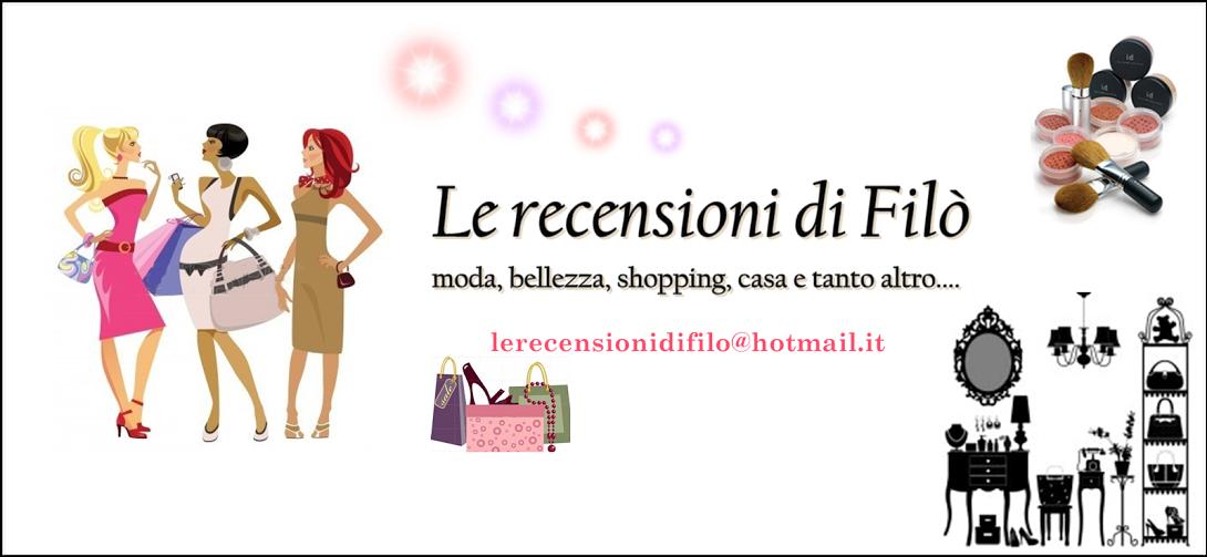 http://recensionidifilo.blogspot.it/