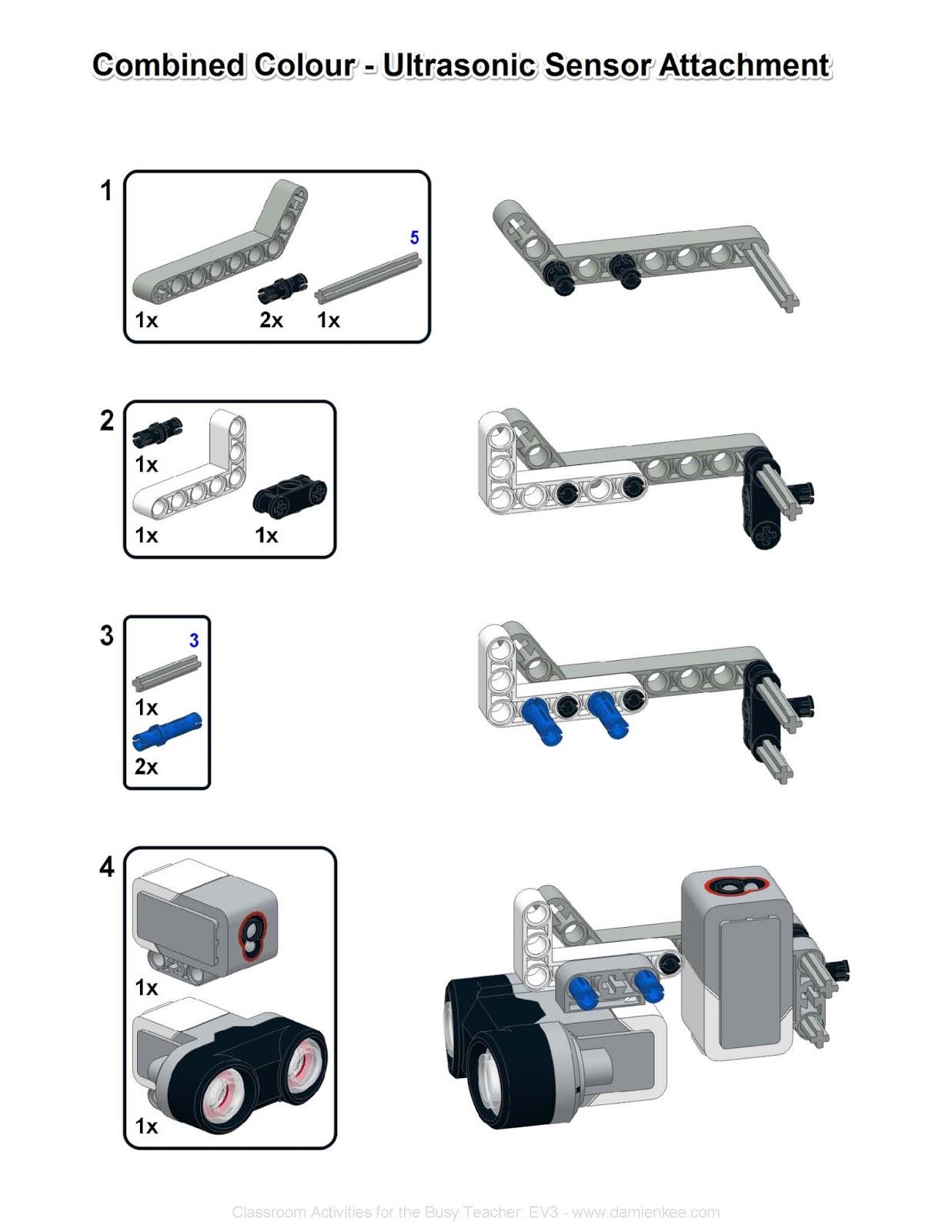 Ev3 Classroom Robot Design : Robotics education centre rileyrover ev classroom