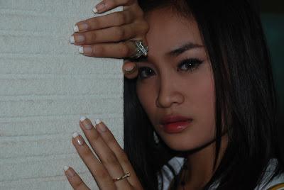 Sariy Sackana Khmer Star