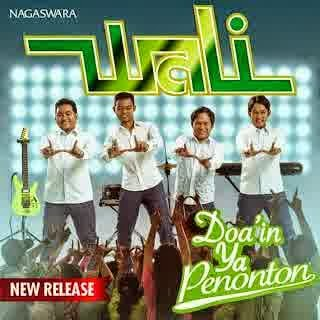 Download Lagu Wali - Ditinggal Kawin MP3