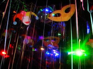 imagens de festa a fantasia infantil