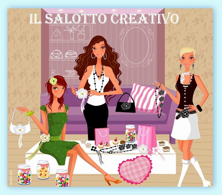 Il Salotto Creativo