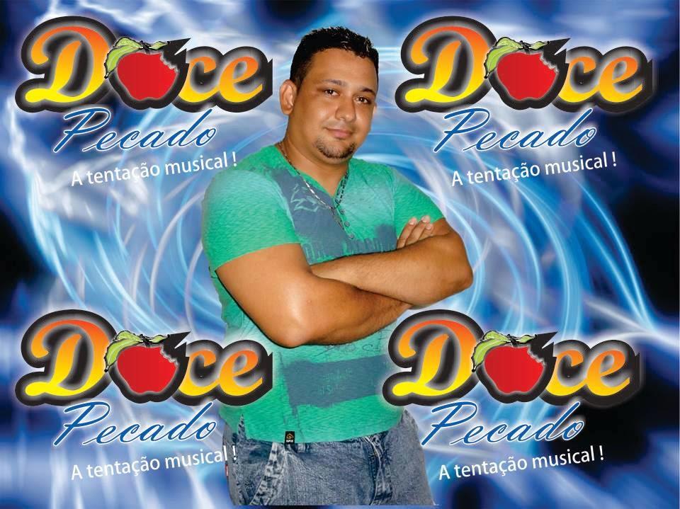 FORROZÃO DOCE PECADO
