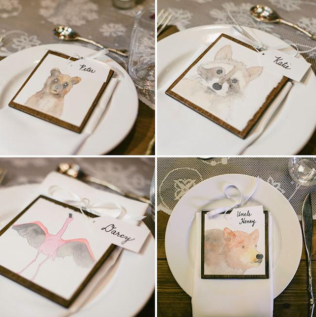 My Splendid $10,000 Wedding by Vera Devera | budget wedding