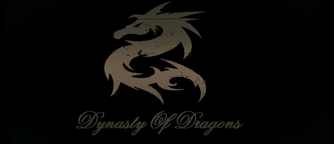 Dynasty Of Dragons