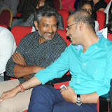 Sikindar Audio Launch Stills (258)