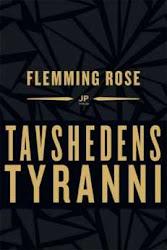 Flemming Rose