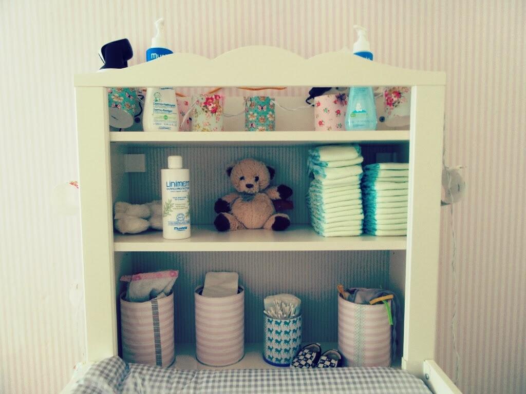 himalayaexpress ranger la table langer. Black Bedroom Furniture Sets. Home Design Ideas