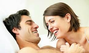 remedios disfuncion erectil canela y fresa