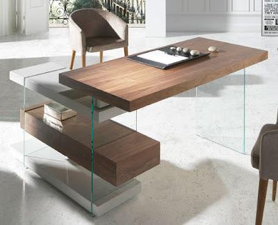 http://www.portobellostreet.es/mueble/55140/Mesa-de-escritorio-moderna-Munio