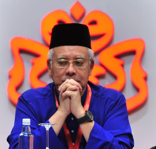 Umno Perlis Mahu Tindakan Drastik Ganti Pemimpin Kerajaan Tadbir Urus Kerajaan Perlu Dipandang Berat Muhyiddin Najib Tidak Lagi Dapat Sokongan Rakyat Dan Parti Bekas Menteri
