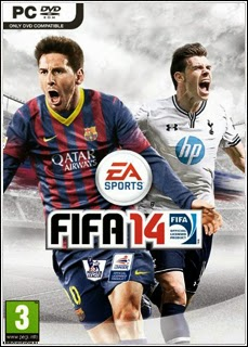 5498765456 Download   Jogo Fifa 14   PC (2013)
