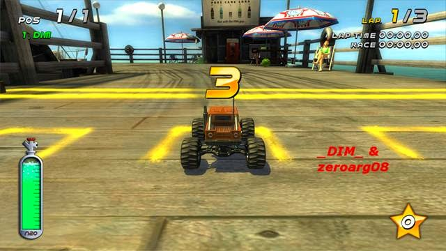 smash cars pc game download