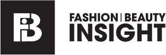 Fashion Insight Features