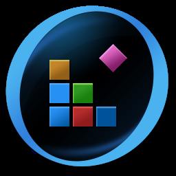IObit SmartDefrag 3.2.0.33.2 Update Terbaru Juni 2014