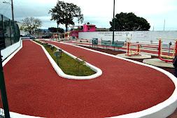 El Ayuntamiento de Xalapa impulsa prácticas deportivas a través de un nuevo reglamento