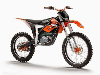 biaya modifikasi motor bebek jadi trail