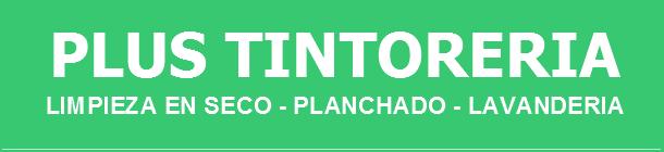 Patrocinador para FLL OEC
