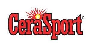 CeraSport