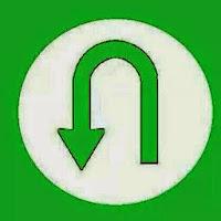 http://1.bp.blogspot.com/-k-f4A3teQGA/U_GqTKran5I/AAAAAAAAbF4/JSd2T9vn380/s1600/UTURN.jpg