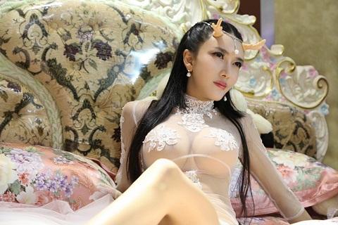 phan kim lien 2014 3 topphimhot Phim Sex Phan Kim Liên [HD] 2013 | 2014 Full  18+ [Sex]