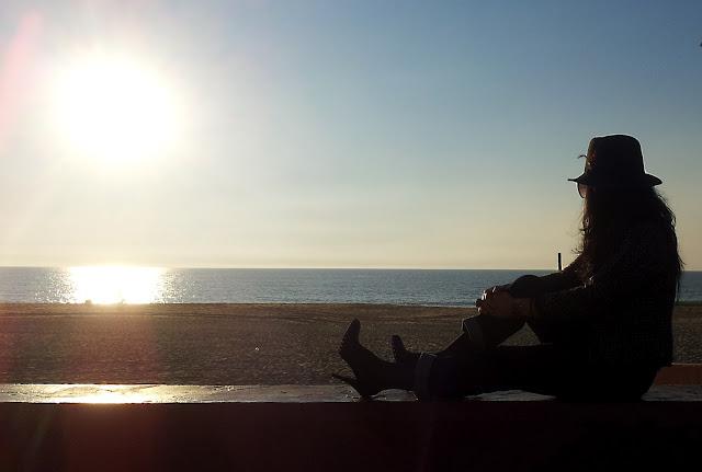 mirando+al+mar